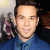 Author Skylar Astin