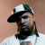 Author Slim Thug