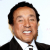 Author Smokey Robinson