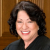 Author Sonia Sotomayor