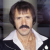 Author Sonny Bono