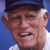 Author Sparky Anderson