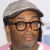 Author Spike Lee