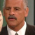 Author Stedman Graham