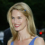 Author Stephanie March