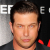 Author Stephen Baldwin