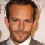 Author Stephen Dorff