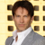Author Stephen Moyer