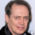 Author Steve Buscemi