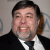 Author Steve Wozniak