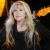 Author Stevie Nicks