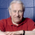 Author Studs Terkel