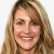 Author Summer Sanders