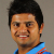 Author Suresh Raina