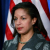 Author Susan Rice
