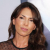 Author Susanna Hoffs