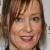 Author Suzanne Vega