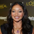 Author Tamala Jones