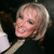 Author Tanya Tucker