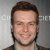 Author Taran Killam