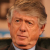 Author Ted Koppel