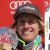 Author Ted Ligety