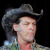 Author Ted Nugent