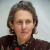 Author Temple Grandin