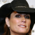 Author Terri Clark