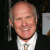 Author Terry Bradshaw