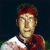 Author Terry Butcher