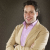 Author Thom Filicia