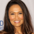 Author Tia Carrere