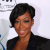 Author Tichina Arnold