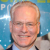 Author Tim Gunn