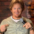 Author Tim Hawkins