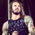 Author Tim Lambesis