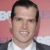 Author Timothy Simons