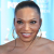 Author Tisha Campbell-Martin