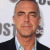 Author Titus Welliver