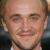 Author Tom Felton