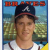 Author Tom Glavine