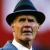 Author Tom Landry