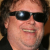 Author Tom Leykis