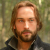 Author Tom Mison