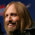 Author Tom Petty