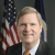 Author Tom Vilsack