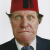 Author Tommy Cooper