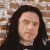 Author Tommy Wiseau