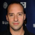Author Tony Hale